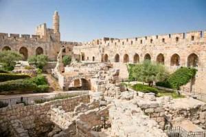 Tourisme dentaire en Israël