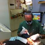 טיפול-שיניים-ירושלים