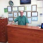 רופא-שיניים-הר-חומה